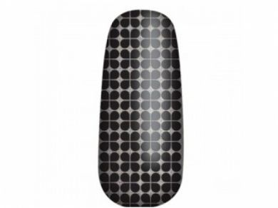 OPI PURE LACQUER NAIL APPS - SEQUINS x 1 SET