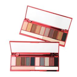 YBF POSH & PORTABLE PALLETTE - beYOUtiful BASICS x 1