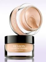 REVLON COLORSTAY 24HRS WHIPPED CREME MAKEUP x 1