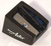 ASTOR JUMBO SHARPENER x 6