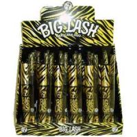 W7 BIG LASH MASCARA DUO x 24