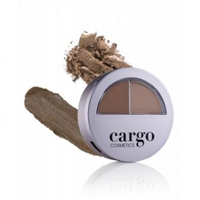 CARGO BROW DEFINING KIT - MEDIUM x 1