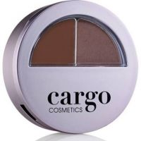 CARGO BROW DEFINING KIT - LIGHT x 1