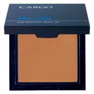 CARGO BLUE RAY BRONZER x 1