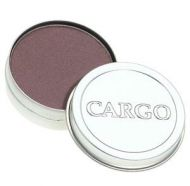 CARGO EYESHADOWS - ASSORTED x 6