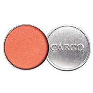 CARGO BLUSH - ROME x 1