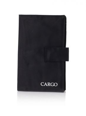 CARGO TRAVEL KIT BRUSH BAG x 1
