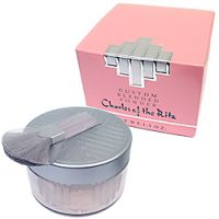 CHARLES OF THE RITZ CUSTOM BLENDED POWDER - SOFT PINK x 1