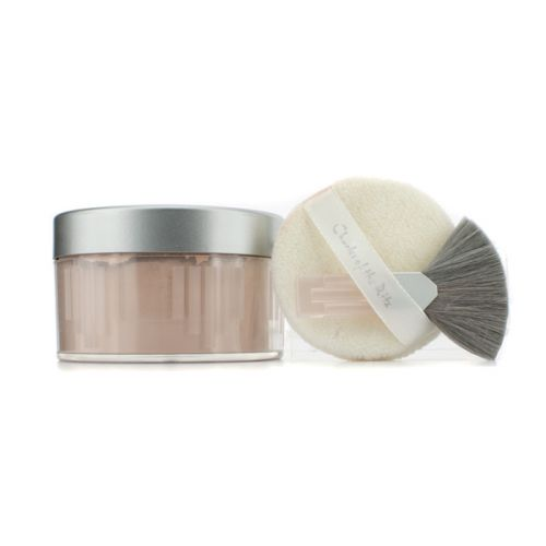 CHARLES OF THE RITZ CUSTOM BLENDED POWDER - PINK SAND x 1