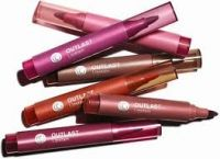 COVERGIRL OUTLAST LIP STAIN x 12