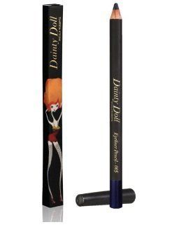 DAINTY DOLL EYE PENCIL - 005 NIGHT TRAIN  x 1