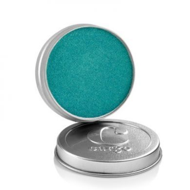 CARGO EYE SHADOW - AEGEAN x 1
