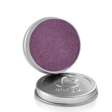 CARGO EYE SHADOW - MORETON BAY x 1