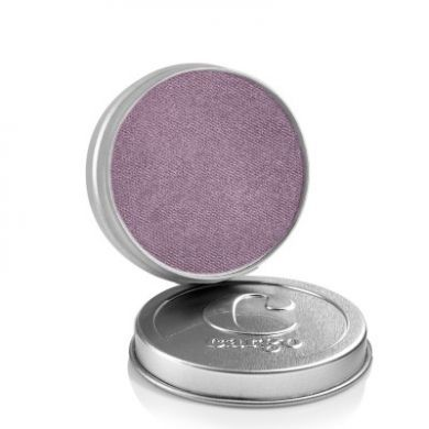 CARGO EYE SHADOW - SHANGHAI x 1