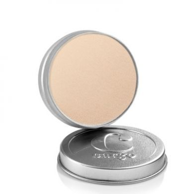 CARGO EYE SHADOW - WINDSOR x 1