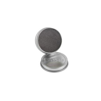 CARGO EYESHADOW - FLINT x 1