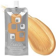 CARGO LIQUID FOUNDATION - OIL FREE - 70 x 1