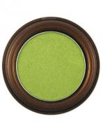 FASHION FAIR EYESHADOW WITH APPLICATOR - VIBRANT x 3