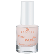 ESSENCE ASSORTED MANICURE POLISH x 48