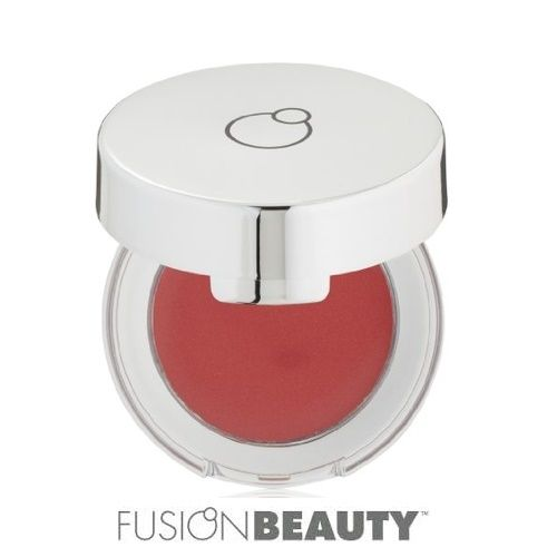 FUSION BEAUTY SCULPT DIVA CONTOURING BLUSH WITH AMPLIFAT - CHERUB x 1
