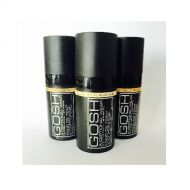 GOSH XCEPTIONAL WEAR FOUNDATION TESTERS - CHESTNUT x 6