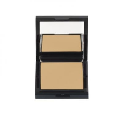 CARGO HD PICTURE PERFECT PRESSED POWDER NO. 25 x 1