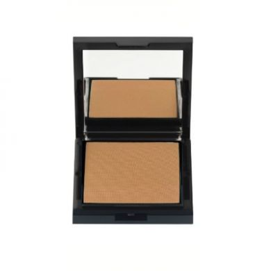 CARGO HD PICTURE PERFECT BRONZER x 1