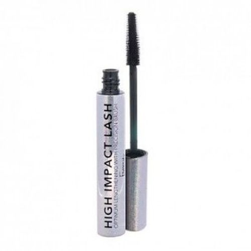 FAMOUS HIGH IMPACT LASH LENGTHENING MASCARA - ULTRA BLACK x 3