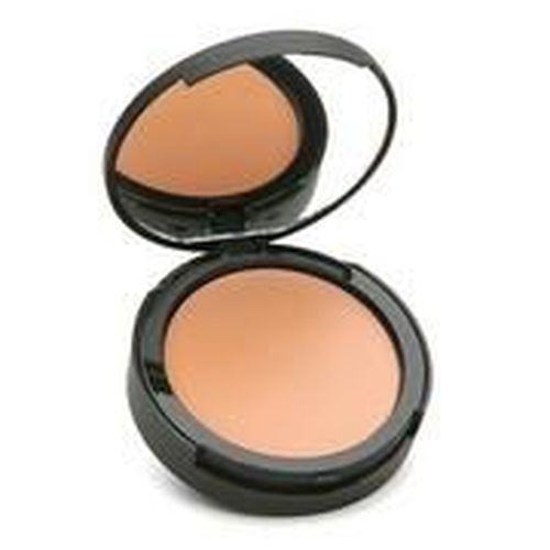 JEMMA KIDD SOFT TOUCH CREME FOUNDATION - DARK x 6