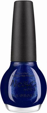 OPI NICOLE KARDASHIAN COLOR - LISTEN TO YOUR MOMAGER x 2