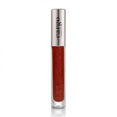 CARGO ESSENTIAL LIP GLOSS BOXED - BELGIUM x 1