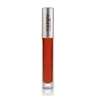 CARGO ESSENTIAL LIP GLOSS - RIO x 1