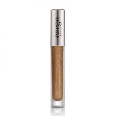 CARGO ESSENTIAL LIP GLOSS - UMBRIA x 1
