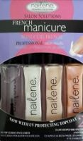 NAILENE FRENCH MANICURE KITS x 6
