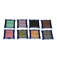 MAYBELLINE EXPERT WEAR MONO EYESHADOWS - ASSORTED COLOURS x 6