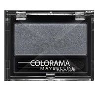 MAYBELLINE COLORAMA MONO EYESHADOW - 816 x 3