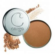 CARGO BRONZING POWDER - MEDIUM x 1