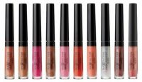 MAX FACTOR VIBRANT CURVE EFFECT GLOSS x 12