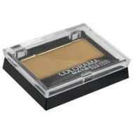 MAYBELLINE COLORAMA MONO EYESHADOW - 605 x 3
