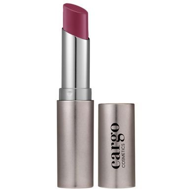 CARGO ESSENTIAL LIP COLOUR - NAPA x 1
