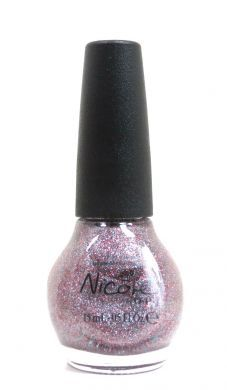 OPI NICOLE KARDASHIAN COLOR - ALL IS GLAM ALL IS BRIGHT x 2