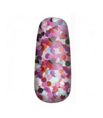 OPI PURE LACQUER NAIL APPS - GIRLY GLAM x 1 SET