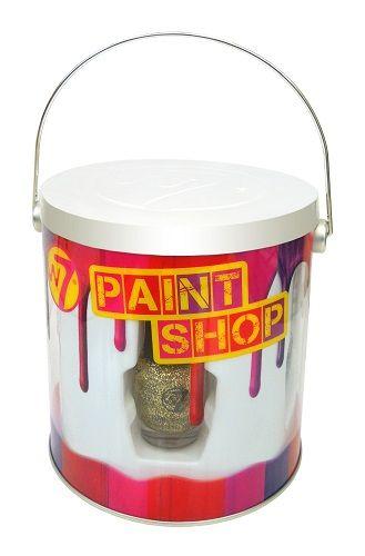 W7 PAINT SHOP - POT B x 1