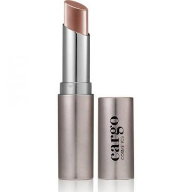 CARGO ESSENTIAL LIP COLOUR - PARIS x 1