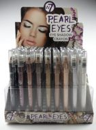 W7 PEARL EYES EYE SHADOW CRAYON x 54