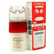 L'OREAL REVITALIFT PRO CONTOURING SYSTEM x 1