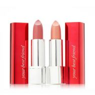 YBF PUSHIN PRETTY POP UP LIPSTICK x 2