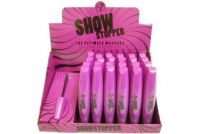 W7 SHOWSTOPPER THE ULTIMATE MASCARA x 24