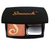 SMOOCH BRONZING COMPACT DUO COLOUR x 1
