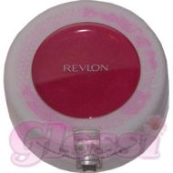 REVLON STAR ATTACTION LIPGLOSS COMPACT x 6